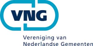VNG-logo