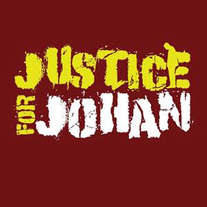 justiceforjohan_300px