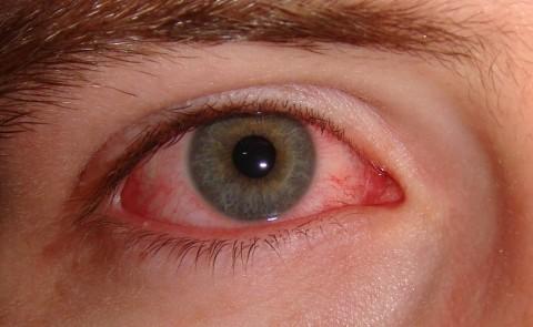 Waarom cannabis de eerste keer soms niet werkt