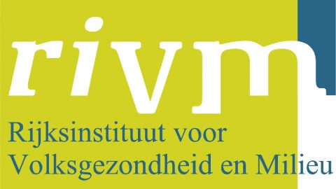 Het RIVM zoekt vervuilde wiet