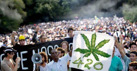 Je hoort het vaak, maar wat betekent 420?