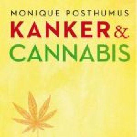 Boekenhoek, over cannabis en coffeeshops