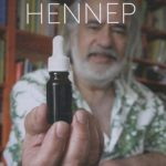 HeleneHennep