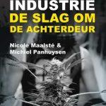 Wietindustrie