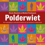 polderwiet-nicole-maalste-michiel-panhuysen-cannabis-hennepteelt
