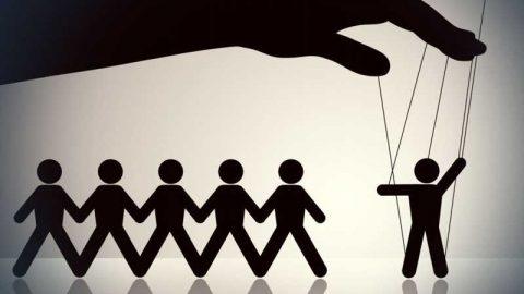 Column: Consument krijgt de schuld