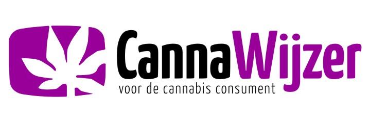 Stichting CannaWijzer (WeSmoke)